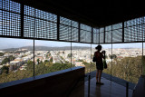 DeYoung-observation-deck-2
