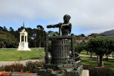 Golden-Gate-Park_Statues.jpg