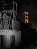 Yates-night-3.jpg