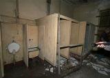 AI-hospital-1st-floor-bathr.jpg