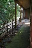 AI-hospital-front-porch