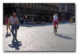 street_photos
