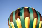 Eden, Utah Hot-Air Balloon Festival 2009