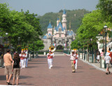 HK_Disneyland_MainSt