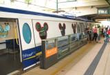 HK_Disneyland_Train#