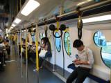 HK_Disneyland_Train