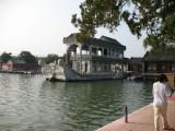 Summer_Palace_marble_boat.jpg