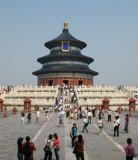 Temple_of_Heaven_longview.jpg