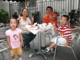 Jackson_Fei_family_96dpi.jpg