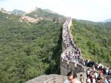 Crowds_on_wall.jpg