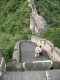 Mutianyu_Great_Wall downhill_96dpi.jpg