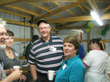 Lynn Pepper and John & Marilyn Meeks.JPG