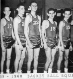Training Basketball Team 1959-60 .jpg