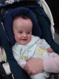 Sweet Baby James Feb. '08
