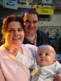 Sweet Baby James Feb'08