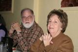 Jim and  Karen Paine New