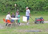 Wheeler Wildlife Refuge - Youth Fishing Rodeo - 05/23/09