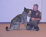 Wheeler Wildlife Refuge - 07/23/2009