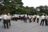 Wheeler Wildlife Refuge - 10/062009