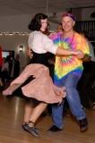 2008 Halloween Dance