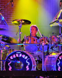 Kansas Concert - 2009