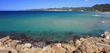 Aguadilla Bay