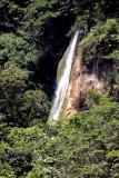 Waterfall, Utuado
