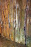 La cueva del viento, Guajataca