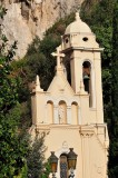Église Sainte Devote 1
