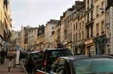 Boulogne 1