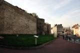 Boulogne 4