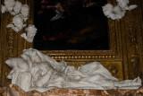 Beata Ludovica  by Bernini