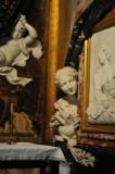 Cappella de Sylva a Sant'Isidoro