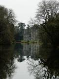 Castle reflections 2