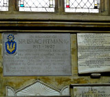 Remember Sir Isaac Pitman