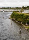 F Fishing