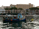 The old fishing boat resized.jpg