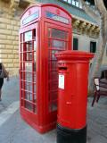 Maltese reds