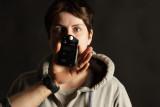 NQ Basic Studio - Portraits