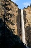 Yosemite Spring 2009