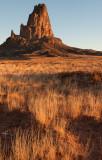 Breaking Wind Visits the Desert Southwest