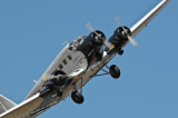 RAND AIRPORT AIRSHOW 2009