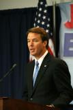 Senator John Edwards