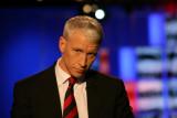CNN Democrat Debates