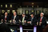 Fox News Forum