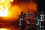 11/20/04 - Flam. Liquids