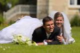 Mariage de Marine et Florian 14 Mai 2010
