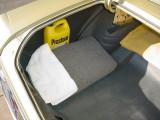 nice trunk