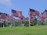 Pepperdine UniversityMalibu California