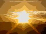 """beautiful morning  """"phrase the Lord""""  """"Robert Disbrow"""""""